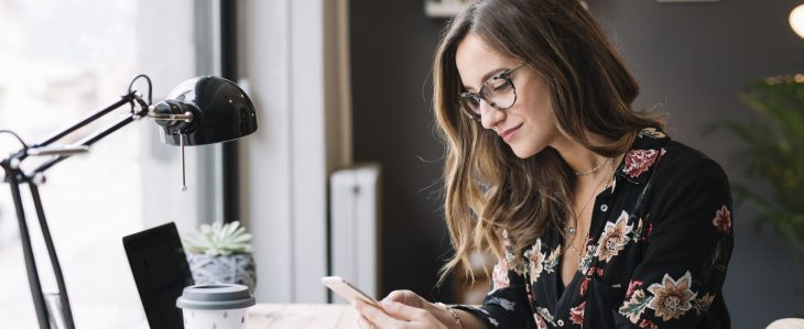 Whether you're saving for a specific goal or trying to boost your savings in general, the benefits of a Discover Online Savings Account can help you get there.