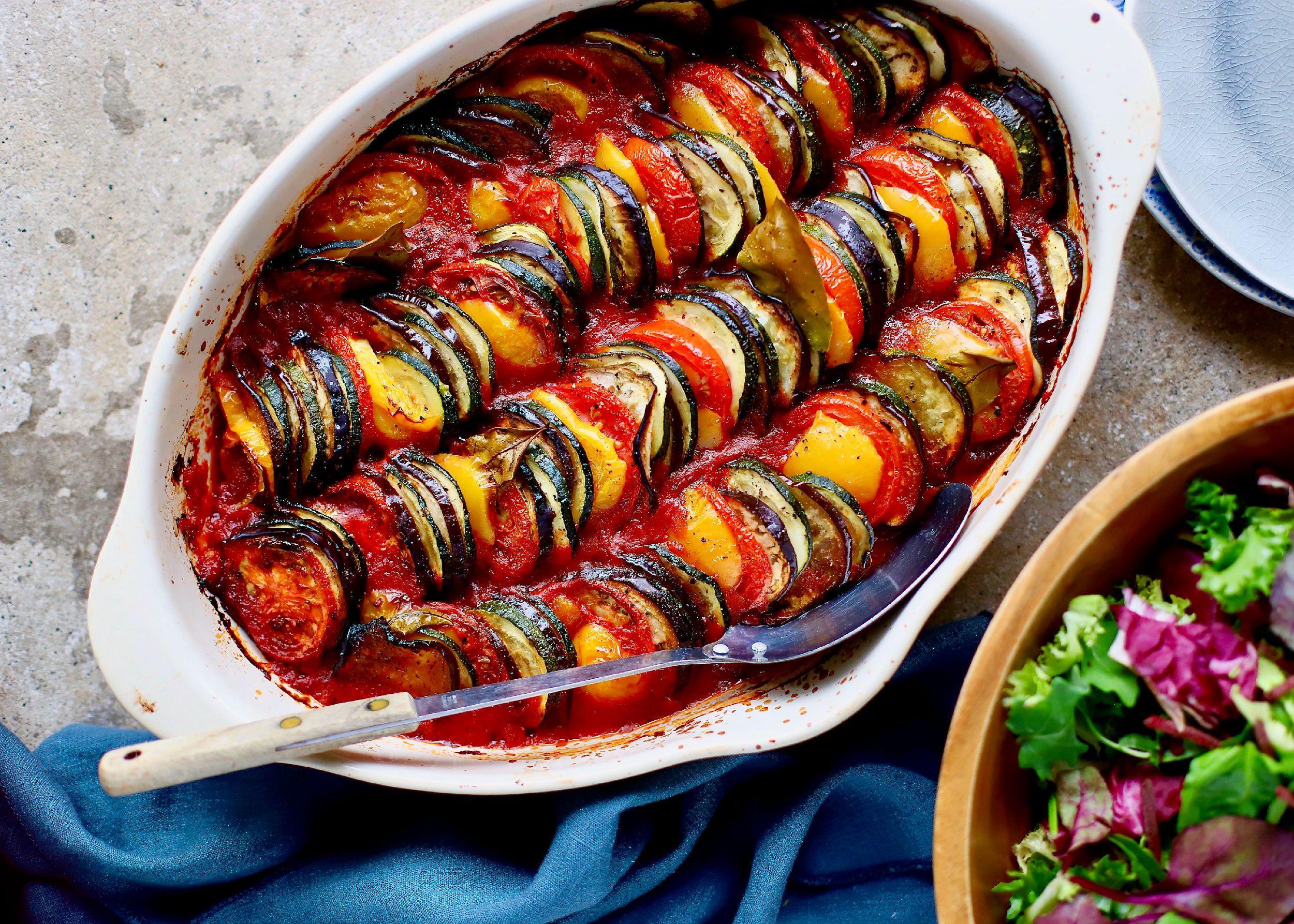 Make-Ahead Recipes | Meal Prep Guide | Pizza Pasta Salad