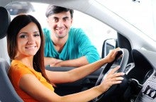 What Credit Score Do You Need to Get An Auto Loan?